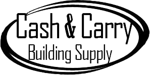 Cash & Carry Building Supply